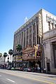 El Capitan Theater 02.jpg