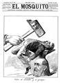 El Mosquito, April 24, 1892 WDL8689.pdf