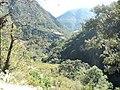 El Refugio 1 - panoramio.jpg