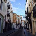 El carrer de Felip Pedrell.jpg