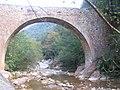 El puente - panoramio.jpg