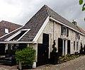 Elburg Zuiderwalstraat 1.jpg