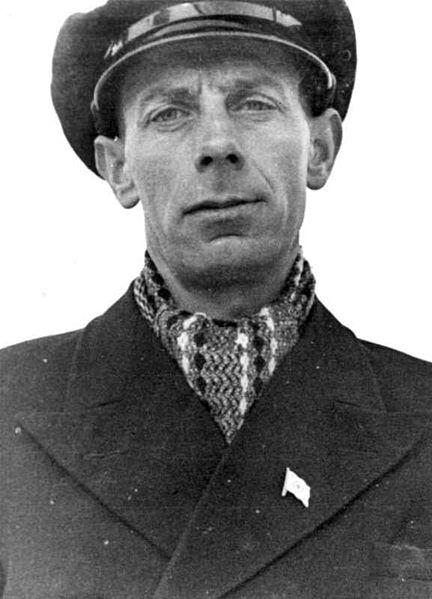 File:Eldor Winje 1936 131024.jpeg