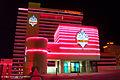 Eldorado Hotel, Reno, Nevada (22692318124).jpg