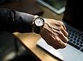 Elegant business watch (Unsplash).jpg