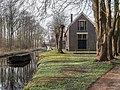 Elektriciteitscentrale Veenhuizen.jpg