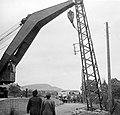 Elektrifizierung in Thüringen in den 1950er Jahren 027.jpg