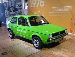 volkswagen golf mk wikivisually