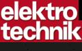 Elektrotechnik Automatisierung, Logo.png