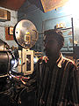 Elgin Talkies - projectionist.jpg