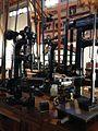 Elgoibar museo de la maquina herramienta 13.JPG