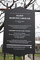 Eliot Burying Ground sign 1.jpg
