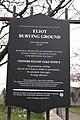 Eliot Burying Ground sign 1.jpg