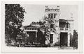 Elisabet Ney Museum, Austin, Texas (6938043408).jpg