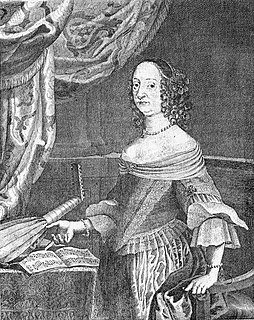 Duchess Elisabeth Sophie of Mecklenburg German poet and composer and by marriage Duchess of Brunswick-Lüneburg