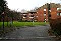 Elizabeth Court, Wilbury Road - geograph.org.uk - 135914.jpg
