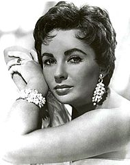 https://upload.wikimedia.org/wikipedia/commons/thumb/3/37/Elizabeth_Taylor_1.JPG/190px-Elizabeth_Taylor_1.JPG