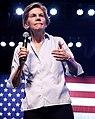 Elizabeth Warren (48521122142) (cropped).jpg