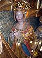Elizabeth of Denmark, Norway & Sweden (1520) sculpture c 1530.jpg