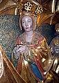 Elizabeth of Denmark, Norway & Sweden (1520) sculpture c 1530.jpg