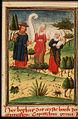 Elkanah and his two wives.jpg