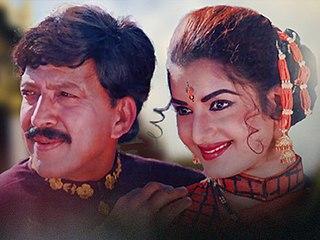 Prema (Kannada actress) Indian actress
