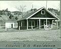 Elliston 3, 1935 (5631533807).jpg