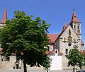 Ellwangen St Vitus außen 2.jpg