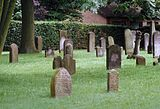 Elmshorn Friedhof 1.jpg