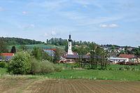 Elsendorf Ortsansicht.jpg