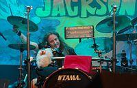 Elvis Jackson (Krach Am Bach 2013) IMGP1882 smial wp.jpg