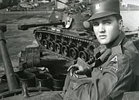 Elvis Presley in Germany.jpg