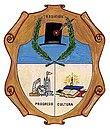 Emblema Parque Patricios.jpg