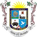 Emblema Villa Crespo.jpg