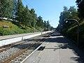 Emdrup Station 05.jpg