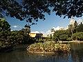 Emerald Pond, Sun Yat-sen Memorial Hall 20140906.jpg