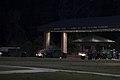 Emergency responders stage at moody 170912-F-VH066-1001.jpg