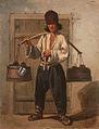Emile Francois Dessain Russischer Kwas-Verkäufer.jpg