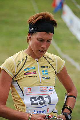 Emma Claesson