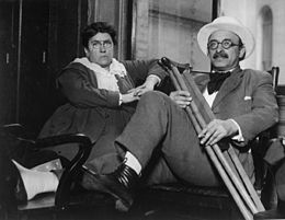 Emma Goldman and Alexander Berkman.jpg