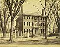 Emmerton House, 328 Essex Street, Salem (3678906168).jpg