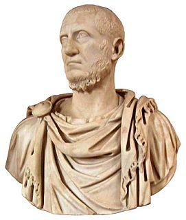 Marcus Claudius Tacitus Augustus
