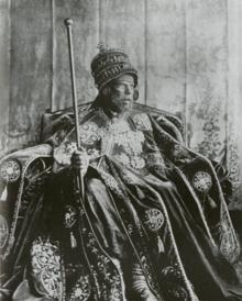 Emperor Menelik II.png