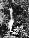Empress Falls, Valley of the Waters (2759444436).jpg