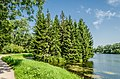 Empty Island in Tsarskoe Selo.jpg