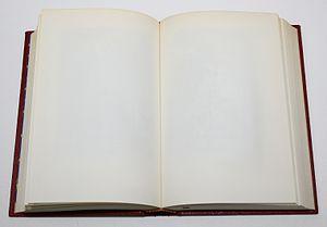 Empty book.jpg