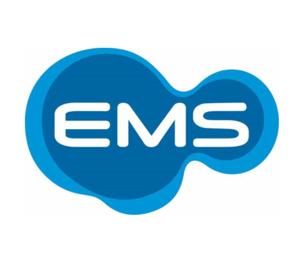 EMS (pharmaceuticals) - Image: Ems original