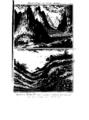 Encyclopedie volume 5-193.png
