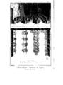 Encyclopedie volume 5-287.png