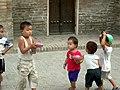 Enfants d'Ouzbékistan-365.JPG